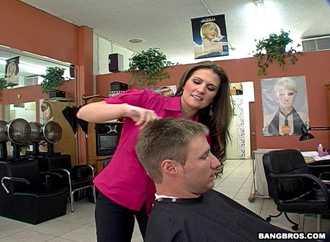 Arab busty videos