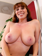 milf soup Ray Veness preview image